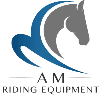 AM Riding Equipment