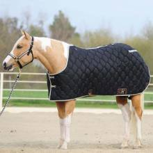 Big D Stable Blanket All American