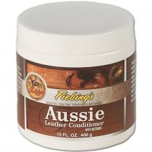 Fiebing's Aussie Leather Conditioner 400g
