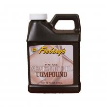 Fiebing´s Neatsfoot Oil Compound...