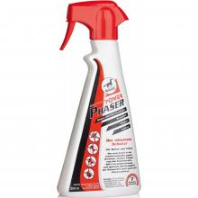 Fliegenspray & Insektenabwehr Leovet Power Phaser 500ml