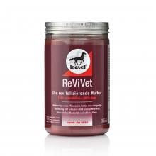Leovet ReViVet 375ml