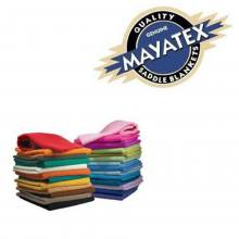 Mayatex Blanket Solid