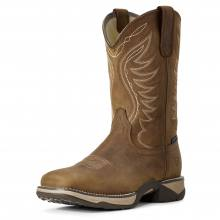 Ariat Damen Reitstiefel Anthem Waterproof