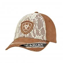 Ariat Cap Lace
