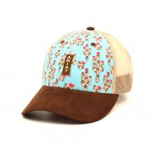 Ariat Cap Miami