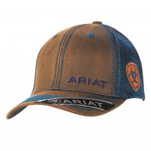 Ariat Cap Texas