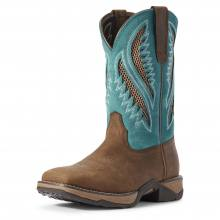 Ariat Damen Reitstiefel Anthem Venttek