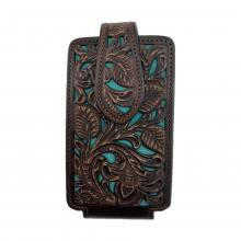 Ariat Handytasche Key West
