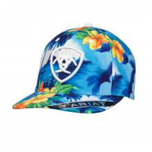 Ariat  Cap Hawaii
