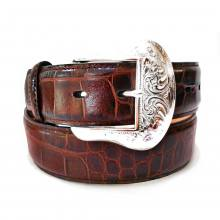 Ranger Beltcompany